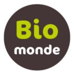 distributeur Bio Monde
