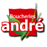 distributeur Boucheries André