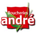 distributeur Boucheries André