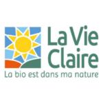 distributeur La Vie Claire