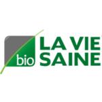 distributeur La Vie Saine