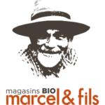 distributeur Marcel & Fils