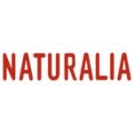 distributeur Naturalia