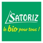 distributeur Satoriz