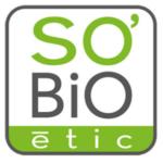 distributeur So Bio