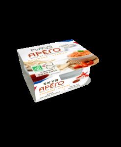 Pack Puffy s-apéro-poivron-paprika