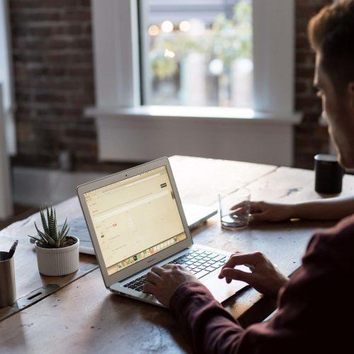 Le management scandinave : télétravail, flexibilité des horaires, bien-être au travail